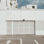 garage conversion